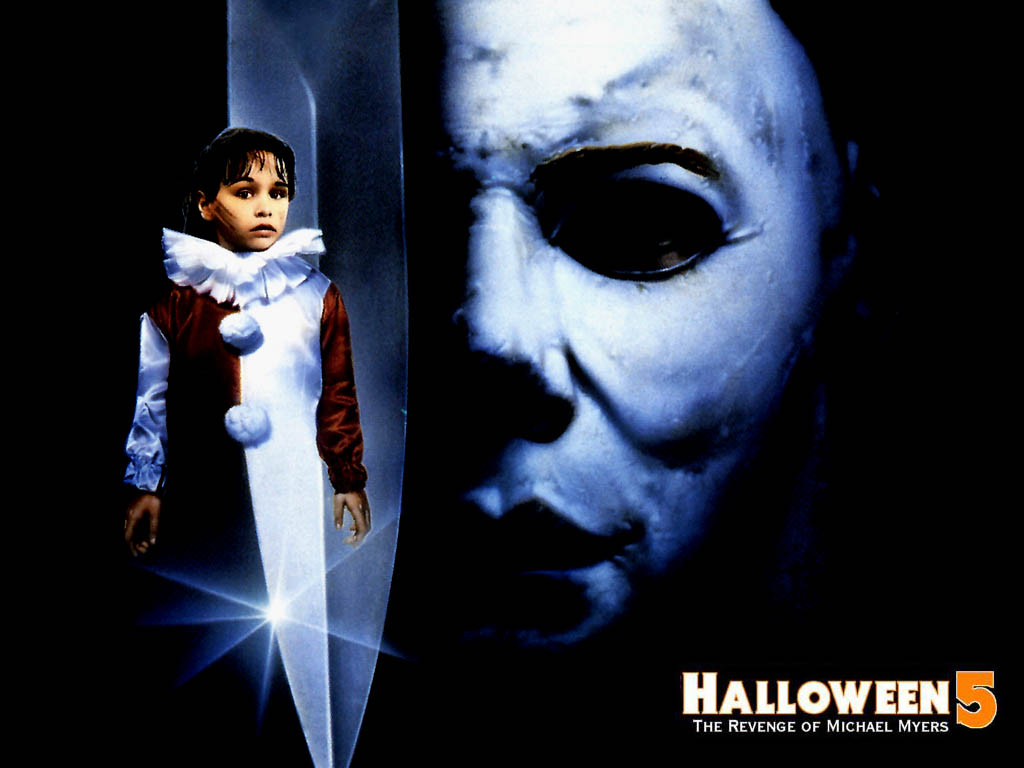 Michael Myers Wallpapers Group (63 )